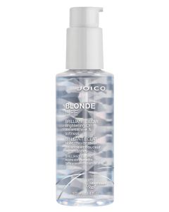 Joico Blonde Life Brilliant Glow Oil 100ml