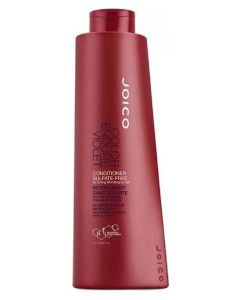 Joico Color Endure Violet Conditioner Sulfate-Free 1000ml