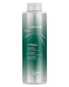 Joico JoiFull Volumizing Conditioner 1000ml