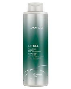 Joico JoiFull Volumizing Shampoo 1000ml