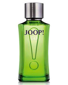 joop-go-edt