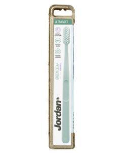 jordan-green-clean-ultrasoft-mint