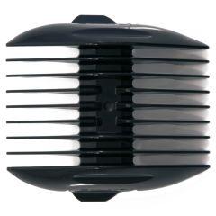 Panasonic Afstandskam WER1610K7397 - 16