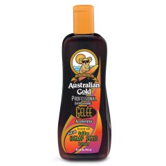 Australian Gold Gelée Accelerator 250 ml