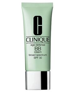 Clinique Age Defense BB Cream SPF 30 - Shade 03 40 ml