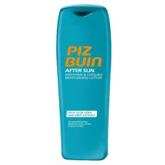 Piz Buin Soothing & Cooling After Sun 200ml