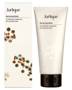 Jurlique Nurturing Mask 100 ml