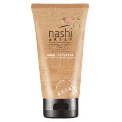 Nashi Argan Deep Infusion 150 ml