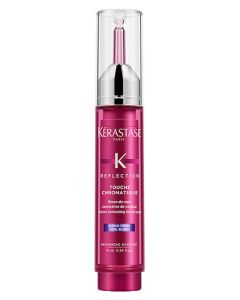 Kerastase Reflection Touche Chromatique Cool Blond 10 ml