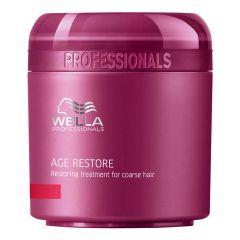 Wella Professionals Age Restore 150 ml