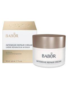 Babor Skinovage Intensive Repair Cream(N) 50 ml