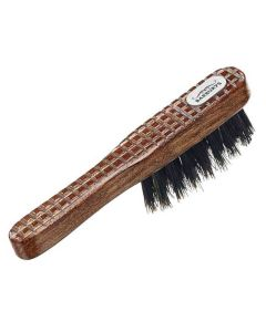 Barburys Bill Moustache Brush