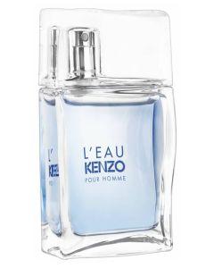 Kenzo L'Eau Pour Homme EDT 30ml