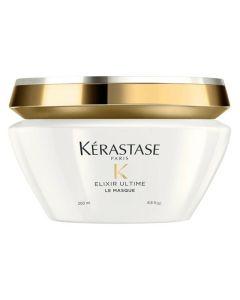 Kerastase Elixir Ultime Le Masque 200ml
