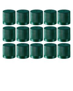 15 x Kerastase Fusio-Dose Booster Ceramide (U)