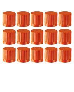15 x Kerastase Fusio-Dose Booster Ionium (U)