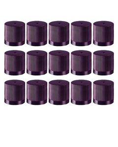 15 x Kerastase Fusio-Dose Booster Omega (U)