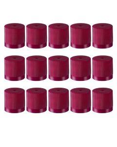 15 x Kerastase Fusio-Dose Booster Polyphenols (U)