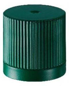 Kerastase Fusio-Dose Booster Céramide 0,4ml