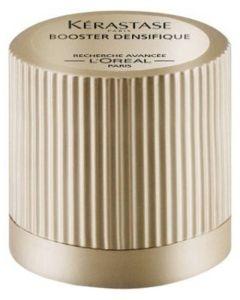 Kerastase Fusio-Dose Booster Densifique 0,4ml