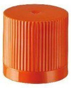 Kerastase Fusio-Dose Booster Ionium 0,4ml