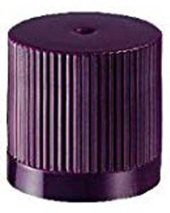 Kerastase Fusio-Dose Booster Omega 0,4ml