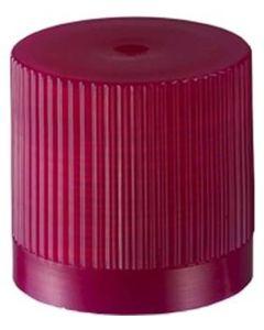 Kerastase Fusio-Dose Booster Polyphenols 0,4ml