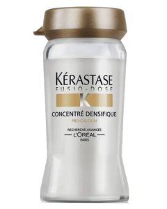 Kerastase Fusio-Dose Concentré Densifique 12ml