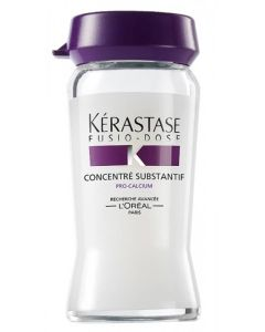Kerastase Fusio-Dose Concentré Substantif 12ml