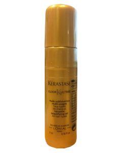 Kerastase Elixir Ultime Versatile Beautifying Oil 5ml