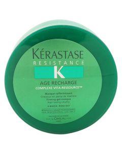 Kerastase Resistance Age Recharge Masque 75ml
