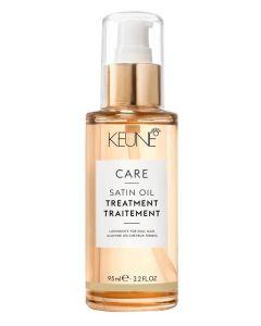 Keune-Care-Satin-Oil-Treatment-95-ml.