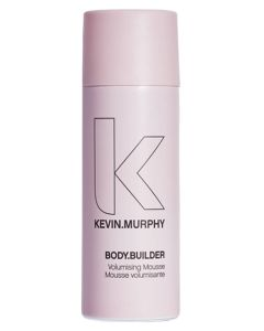 Kevin Murphy Body Builder Mousse 100ml