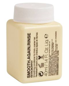 Kevin Murphy Smooth Again Rinse 40 ml