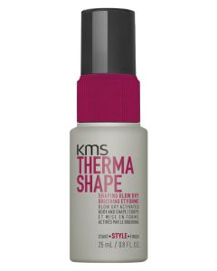 KMS ThermaShape Shaping Blow Dry 25ml