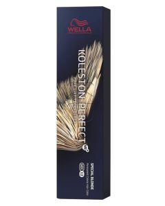 Wella Koleston Special Blonde 12/11 60ml
