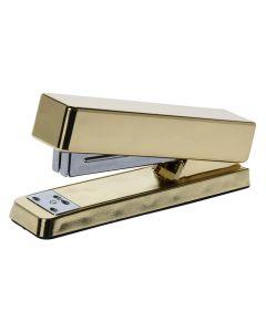 Krea Klipsmaskine Guld