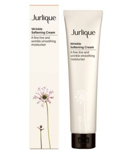 Jurlique Wrinkle Softening Cream 40 ml