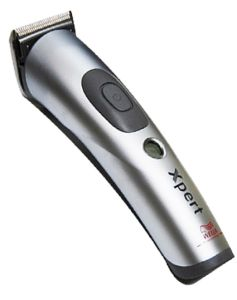 Wella Xpert HS71 Trimmer