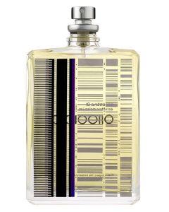 Escentric Molecules - Escentric 01 EDT 100 ml