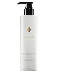 Paul Mitchell MarulaOil Rare Oil Replenishing Shampoo 222 ml