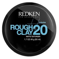 Redken Rough Clay 20 (N) 50 ml