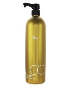 id Hair Elements Colour Keeper Conditioner 1000 ml