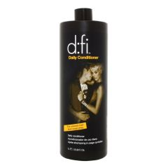 D:FI Daily Conditioner (U) 1000 ml