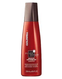 Goldwell Regulate Anti-Hair-Loss Shampoo (U) 250 ml
