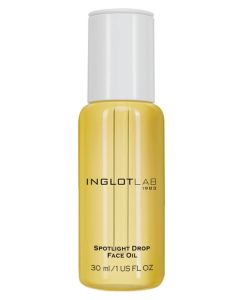 Inglot Spotlight Drop Face Oil