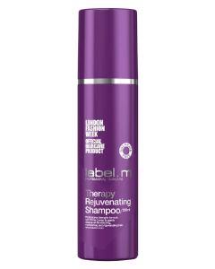 Label.m Age-Defying Shampoo 200 ml