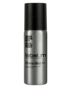 Label.m Shine Mist 50ml