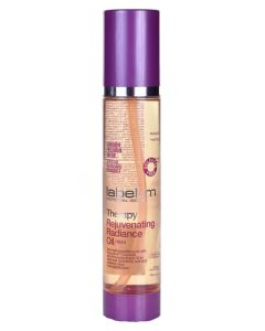 labelm-therapy-radiance-oil
