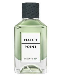 lacoste-match-point